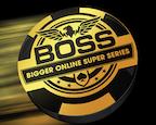 Bigger Online Super Series